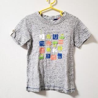 RAG MART - 〈110〉ラグマート 半袖 Tシャツ