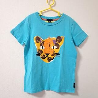 marimekko - 〈8Y/128〉マリメッコ 半袖 Tシャツ