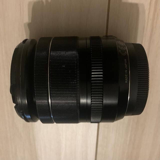 富士フイルム(フジフイルム)のへいちゃん様 専用 スマホ/家電/カメラのカメラ(レンズ(ズーム))の商品写真