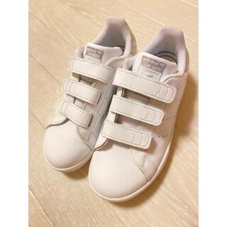 adidas - adidas スタンスミス ホログラム