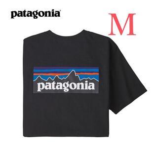 patagonia - Patagonia Tシャツ Mサイズ ホワイト