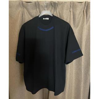 Jil Sander - jilsander 20ss tシャツ