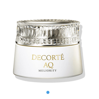 COSME DECORTE - コスメデコルテ AQ ミリオリティ リペア クレンジングクリームn 150g