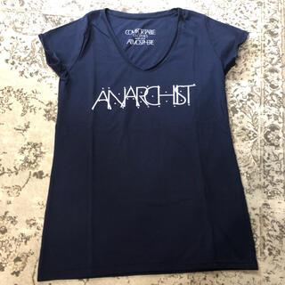 シマムラ(しまむら)のロゴTシャツ 新品タグなし(Tシャツ(半袖/袖なし))