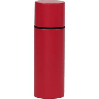 ミニボトル水筒★3本セット(水筒)