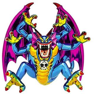 ドラゴンクエスト メタリックモンスターズギャラリー シドー(ゲームキャラクター)