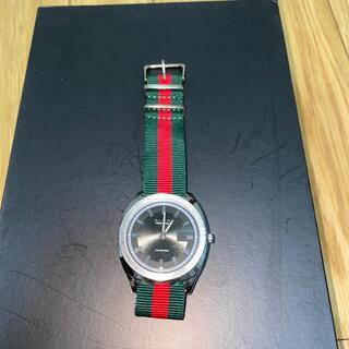 ファッション 腕時計