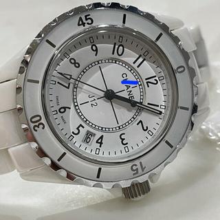 ノーブランド 腕時計