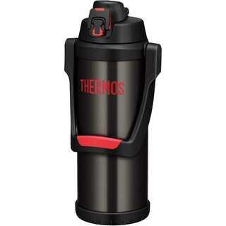 サーモス 水筒 真空断熱スポーツジャグ 2.5L(水筒)