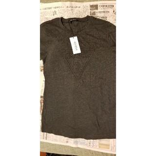 GUESS - GUESS Tシャツ 半袖