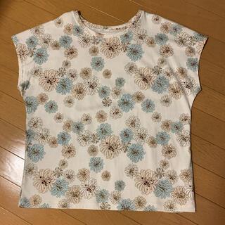 UNIQLO - PAUL&JOEコラボTシャツ L