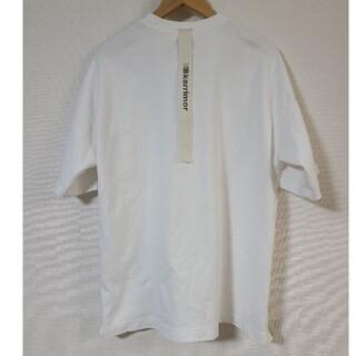 カリマー(karrimor)のカリマー アスパイア Tシャツ(Tシャツ/カットソー(半袖/袖なし))