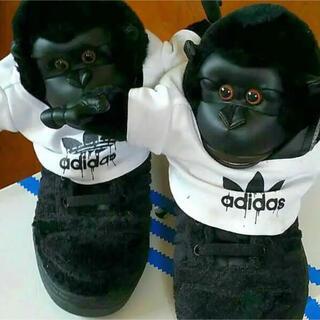 アディダス(adidas)のアディダスオリジナルス スニーカー(スニーカー)