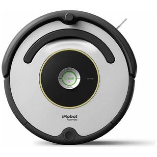 iRobot - 【国内正規品】 ロボット掃除機 「ルンバ」 631