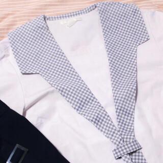 オリーブデオリーブ(OLIVEdesOLIVE)の制服(ひざ丈スカート)