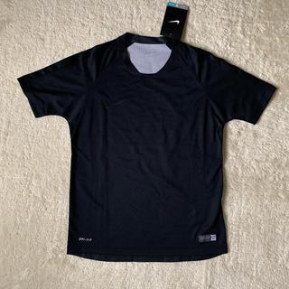ナイキ(NIKE)のナイキ Tシャツ 1※0(Tシャツ/カットソー)