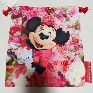 ディズニー(Disney)のイマジニング・ザ・マジック きんちゃく(その他)