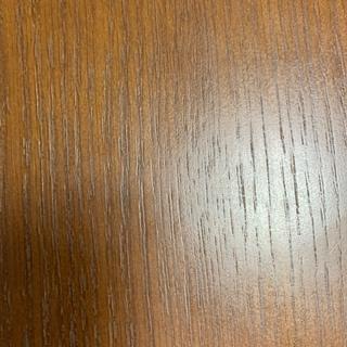 ELIXIR - 資生堂 エリクシール ホワイト クリアローション T I (つめかえ用) 化粧水