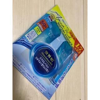 ビオレ(Biore)の数量限定  ビオレUV Aqua Rich  日焼け止め  内容量85g(日焼け止め/サンオイル)