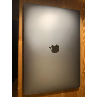 Apple - macbook pro 2017 13インチ 256GB