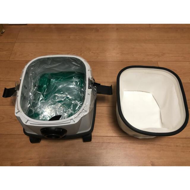 マキタ makita 集塵機 M442  新品 未使用 スマホ/家電/カメラの生活家電(掃除機)の商品写真