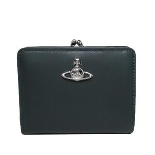 ヴィヴィアンウエストウッド(Vivienne Westwood)のヴィヴィアン・ウエストウッド 51010020 321663 M402 (財布)