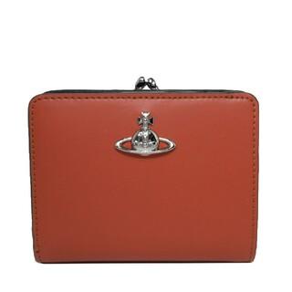 ヴィヴィアンウエストウッド(Vivienne Westwood)のヴィヴィアン・ウエストウッド 51010020 321663 F402 (財布)