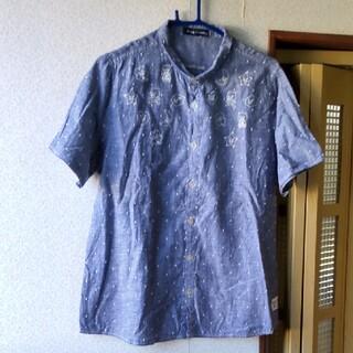 ドラッグストアーズ(drug store's)の☆しーちゃん様専用 drug store's  シャツ(シャツ/ブラウス(半袖/袖なし))