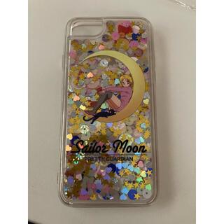 iPhone - セーラームーンiPhoneケース