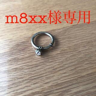 イオッセリアーニ(IOSSELLIANI)のイオッセリアーニ リング(リング(指輪))