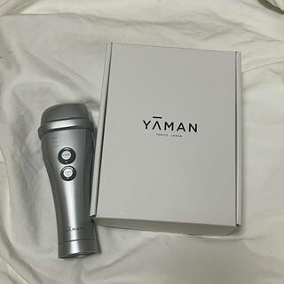YA-MAN - ヤーマン レイボーテ ヴィーナス 新品