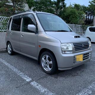 三菱 - 三菱 MITSUBISHI トッポBJ