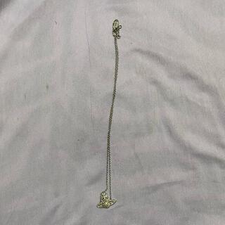Vivienne Westwood - ビビアンウエスト ネックレス(新品、未使用)