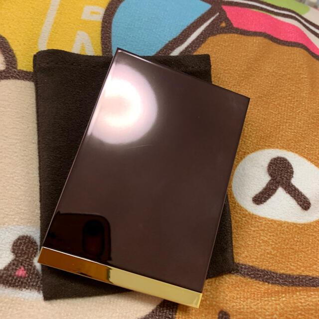 TOM FORD(トムフォード)のトムフォード ハネムーン コスメ/美容のベースメイク/化粧品(アイシャドウ)の商品写真