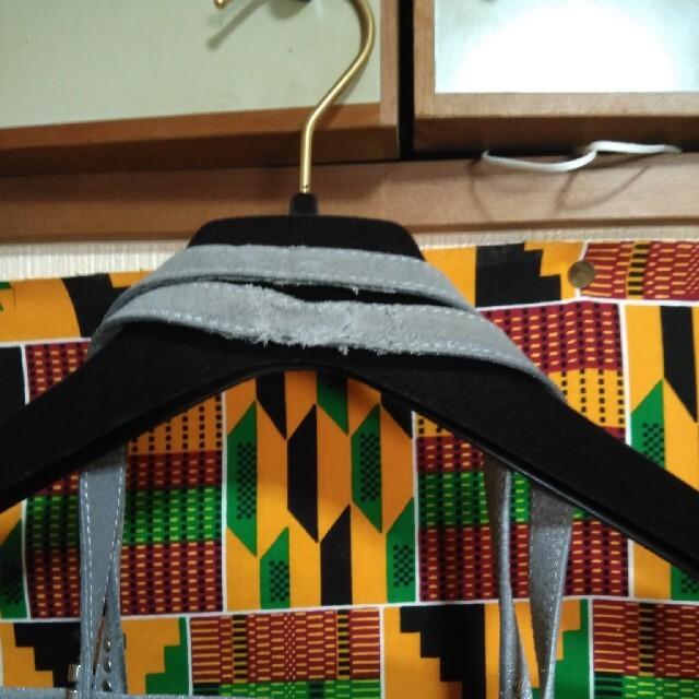 JIMMY CHOO(ジミーチュウ)のジミーチュウのトートバッグのサシャ レディースのバッグ(トートバッグ)の商品写真