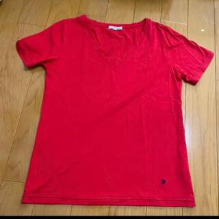 URBAN RESEARCH - アーバンリサーチ  Tシャツ