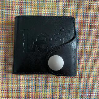 Lee - Lee 財布