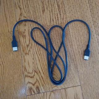ゲームボーイ(ゲームボーイ)のゲームボーイ用通信ケーブル&変換コネクタ×2(その他)