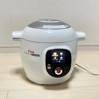 T-fal - 美品 T-fal Cook4me ティファール クックフォーミー エクスプレス