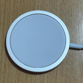 Apple - Apple純正 Magsafe 充電器 美品