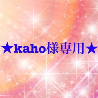 ワコール(Wacoal)のkaho様専用(その他)