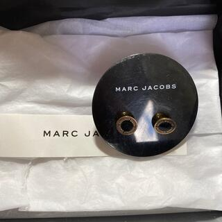 MARC JACOBS - マークジェイコブスピアス 箱付き