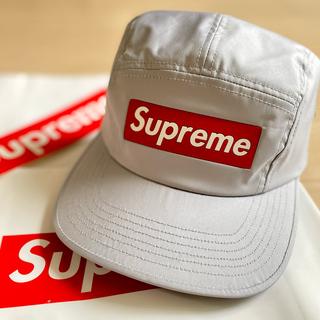 Supreme - Supreme Canp cap キャップ