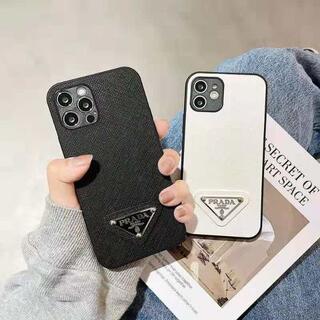 人気 iphone12proケース iphone11ケース