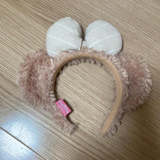 Disney(ディズニー)のみさs Shopさん専用ディズニーカチューシャ エンタメ/ホビーのおもちゃ/ぬいぐるみ(キャラクターグッズ)の商品写真