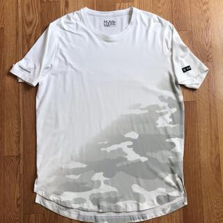 UNDER ARMOUR - メンズ XXL UNDER ARMOUR /ジャイアンツコラボ Tシャツ