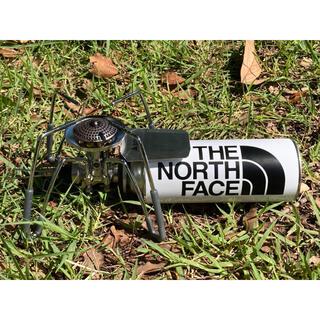 THE NORTH FACE - 【THE NORTH FACE】CB缶 マグネットカバー