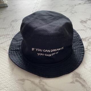 ブランシェス(Branshes)のブランシェス ベビー帽子(帽子)
