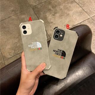 大人気 iPhone12Promaxケース iPhoneXR/11ケース