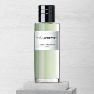 Christian Dior - 新品未使用 クリスチャンディオール メゾンクリスチャンディオール テカシミア